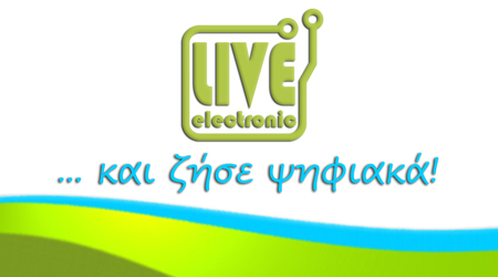 Live Electronic